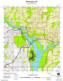 us national grid information and maps