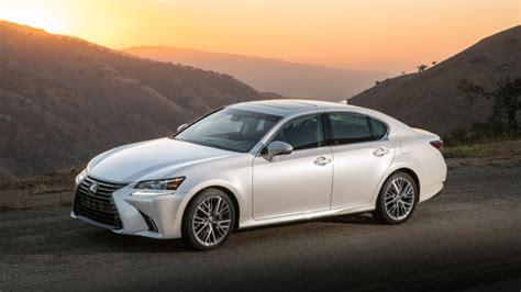Lexus Gs 2019 by 2019 Lexus Gs 350 Auxdelicesdirene
