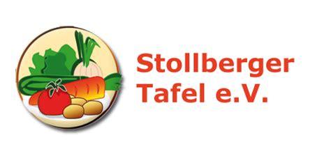 stollberger tafel home www tafel stollberg de