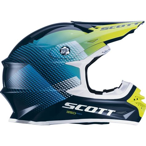 scott motocross helmet 100 scott motocross goggles 58 25 scott usa tyrant