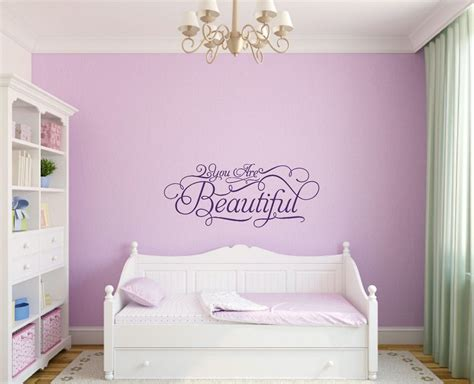 Wall colors scheme teenage girls bedroom ideas with attractive wall
