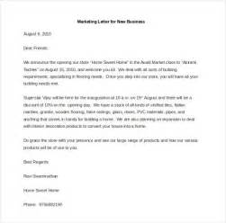 Wedding Program Sample Business Invitation Letter For Product Launch Wedding Invitation Sample