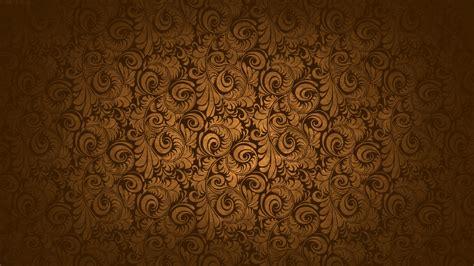 desain background struktur desain background buat foto keren 1 copy2 desa leu