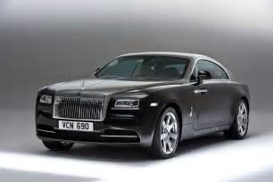 How Much Is The Rolls Royce Wraith New York Motor Show Rolls Royce Wraith Autocar