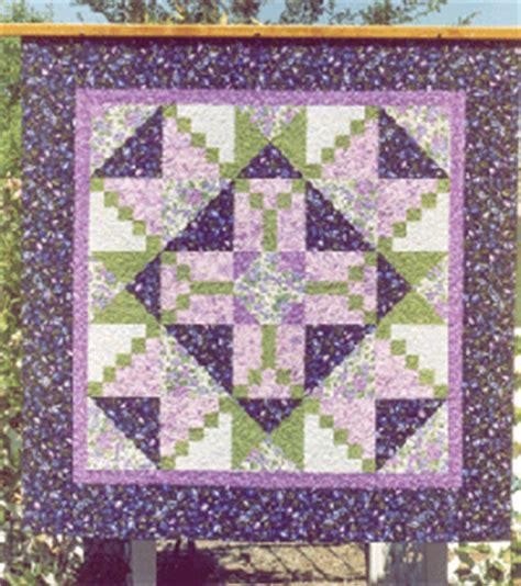 english garden pattern english garden quilt pattern