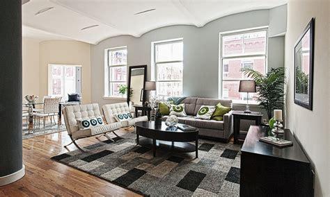 2 Bedroom Apartment For Rent Hoboken Nj