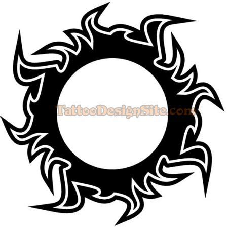 celtic sun tattoo designs celtic sun
