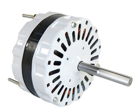 attic fan replacement cost attic fan motor replacement newsonair org