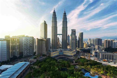 places  visit  malaysia