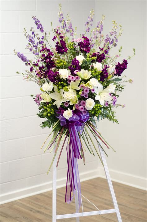 foisters flowers gifts  day delivery