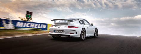 Porsche Rostock by Porsche Zentrum Rostock 187 R 252 Ckblick Veranstaltungen News