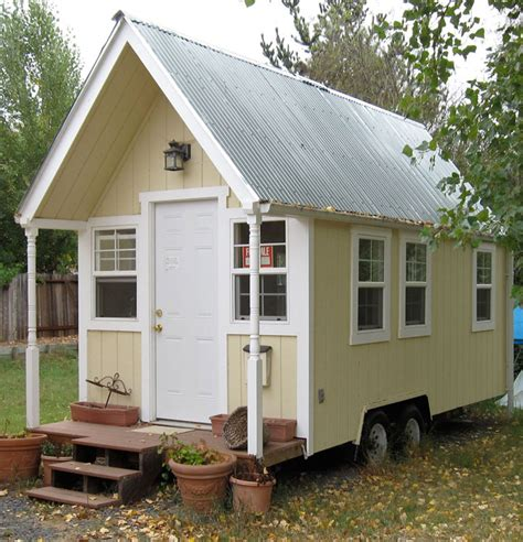 tiny house for sale part 10