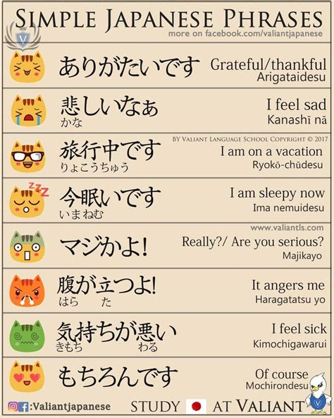 best for learning japanese best 25 japanese quotes ideas on japanese