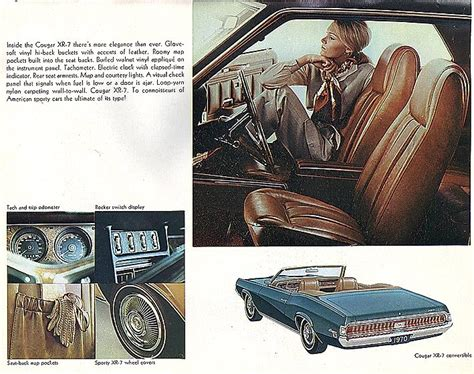 old car repair manuals 1970 mercury cougar security system directory index mercury 1970 mercury 1970 mercury cougar