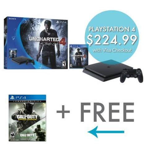 best buy playstation 4 playstation 4 black friday deals cyber monday sales 2016