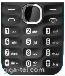 Nokia 110 Nice Themes   search results for themas nokia110 calendar 2015