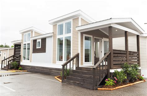 clayton home models lakeside park models by clayton homes arriving at tiny