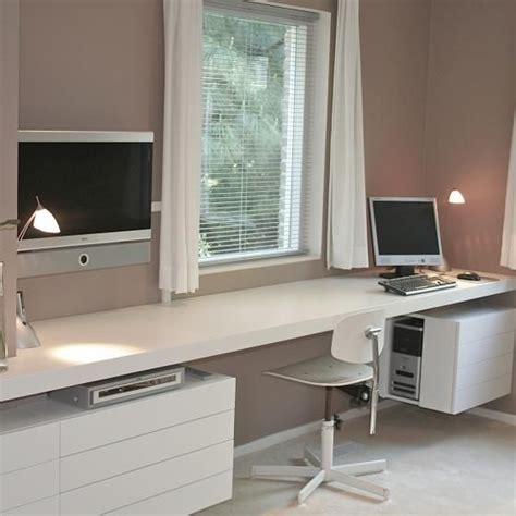 stante ufficio multifunzione pi 249 di 25 fantastiche idee su angolo scrivania su