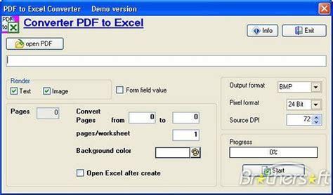 converter pdf to excel download free pdf to excel converter pdf to excel