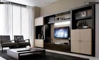 Modern Livingroom Ideas Modern Living Room Inspiration Ok Interior Design