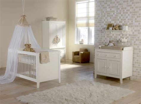 12 Nice Baby Nursery Room Ideas Just For Your Babies Babies Nursery Furniture Sets