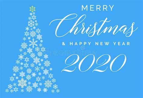 year card  template stock illustration illustration  clipart calendar