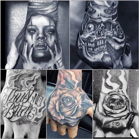 chicano tattoo history chicano tattoo mividaloca tattoo