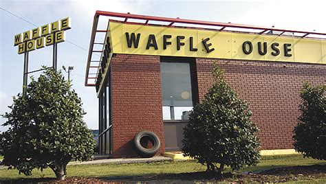 waffle house to be demolished rebuilt the greenville