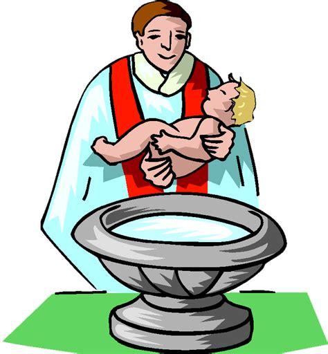 clipart battesimo baptism images clipart cliparts co