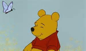 The many adventures of winnie the pooh 1977 disney screencaps