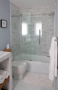 99 small bathroom tub shower combo remodeling ideas 128