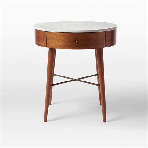 west elm penelope grand nightstand chairish penelope grand nightstand acorn west elm