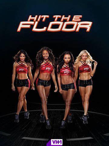 hit the floor saison 1 streaming les joueurs des los
