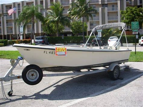 key west boat switch panel key west 1720 flats skiff evinrude 115 hp ob for sale from