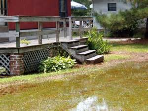 backyard drainage backyard poor drainage 2017 2018 best cars reviews