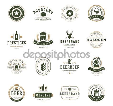 imagenes vintage marcas m 225 s de 1000 ideas sobre logotipos vintage en pinterest