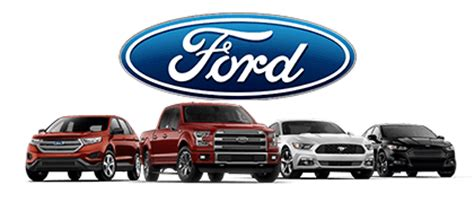 shawnee mission ford just outside of kansas city premier