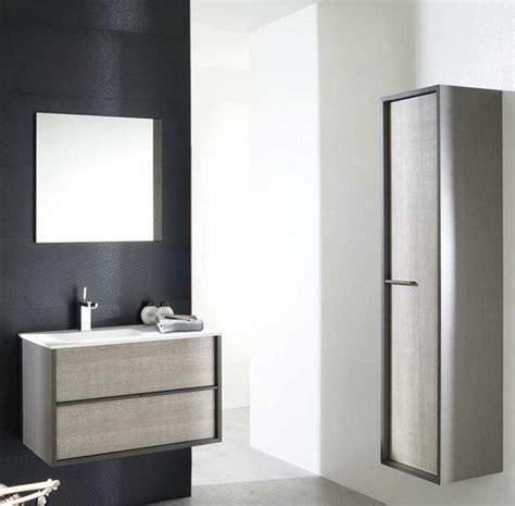 magasin de salle de bain belgique magasin meuble salle de bain belgique palzon