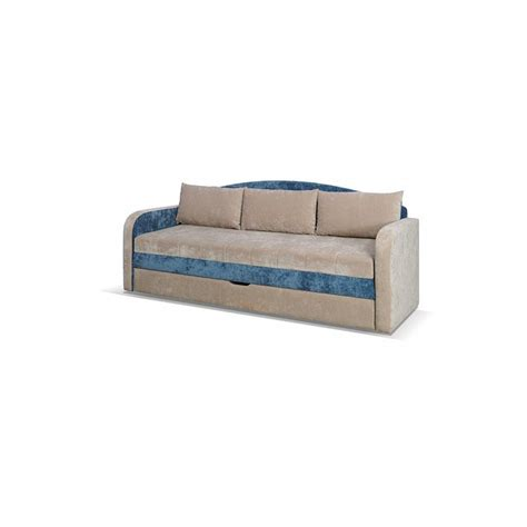 sofa bed youth room furniture tenus sofa