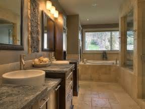 Spa Bathroom Ideas by Spa Inspired Bathrooms Home Bunch Interior Design Ideas