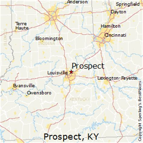 places that accept section 8 section 8 louisville ky homes for rent houses for rent