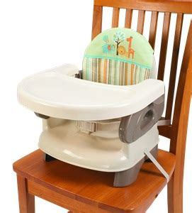 Fairland High Chair High Chair Murah Kursi Makan Bayi Murah summer deluxe comfort folding booster seat asibayi