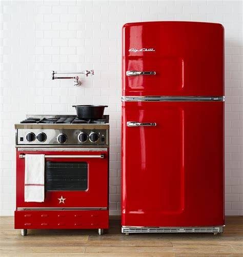 30 quot bluestar freestanding range bluestar owners 1000 images about bluestar owners on stove
