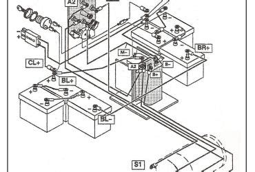 marklift wiring diagrams car manual wiring diagrams pdf
