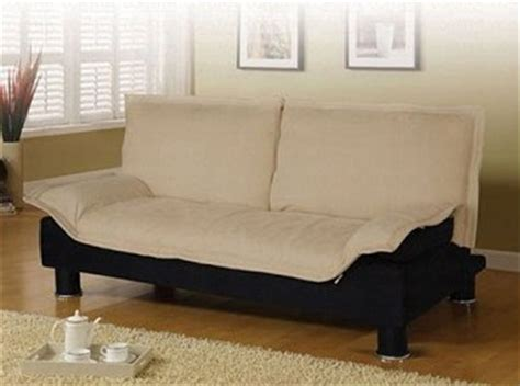 metal futon sofa bed blue cheap sofabeds for sale bed
