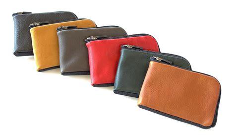 gear review waterfield designs finn wallet one bag one