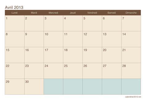 Calendrier Whatsapp Calendrier Mensuel 2015 New Calendar Template Site