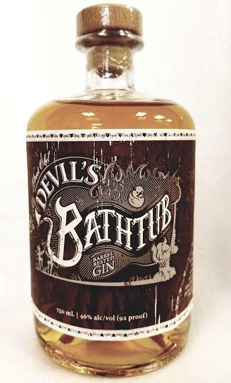 wine barrel bathtub for sale honeoye falls devils bathtub barrel rested gin ryan s wine spirits
