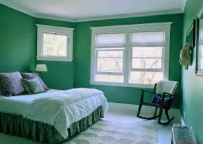 best colours for bedroom best wall paint color master bedroom