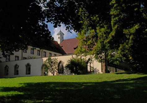 berneuchener haus kloster kirchberg das herzensgebet in heidelberg
